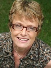 Jennifer Hyndman