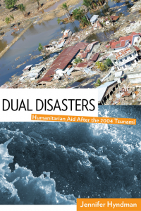 Dual Disasters: Humanitarian Aid After the 2004 Tsunami